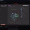 Football Manager 2022 data hub