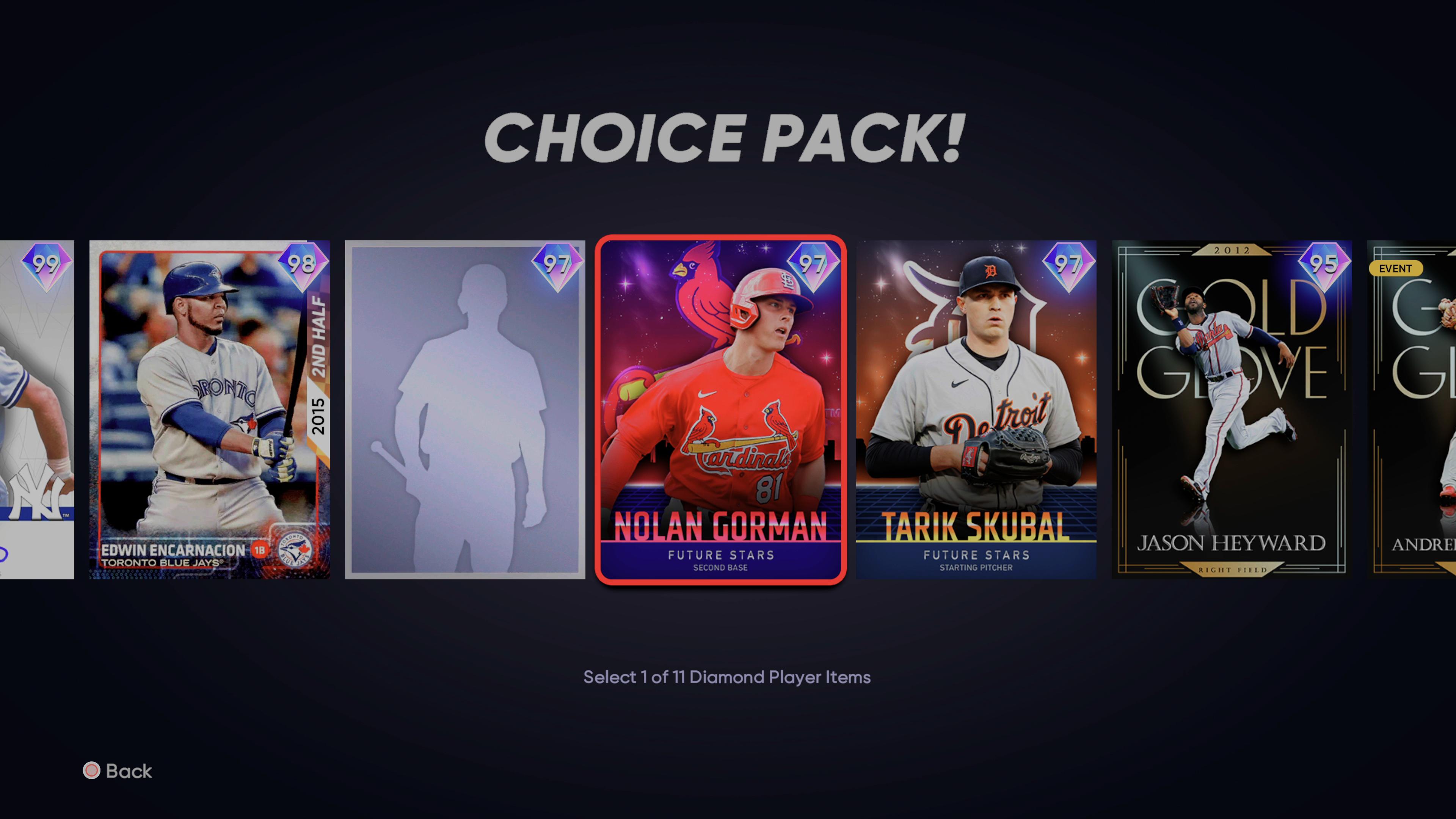 MLB The Show 21 - Run It Back Program_2021-10-01_15-46-14