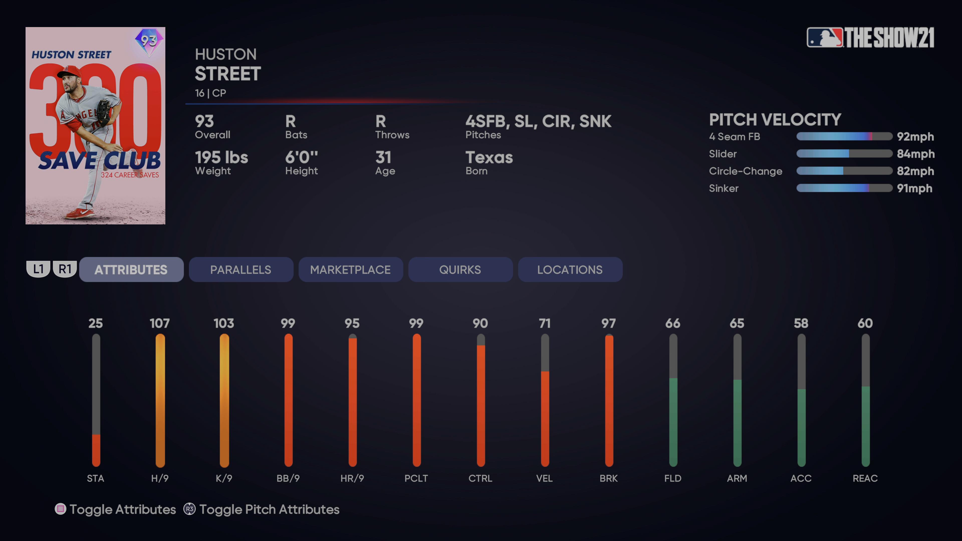 MLB The Show 21 - Run It Back Program_2021-10-01_15-47-29