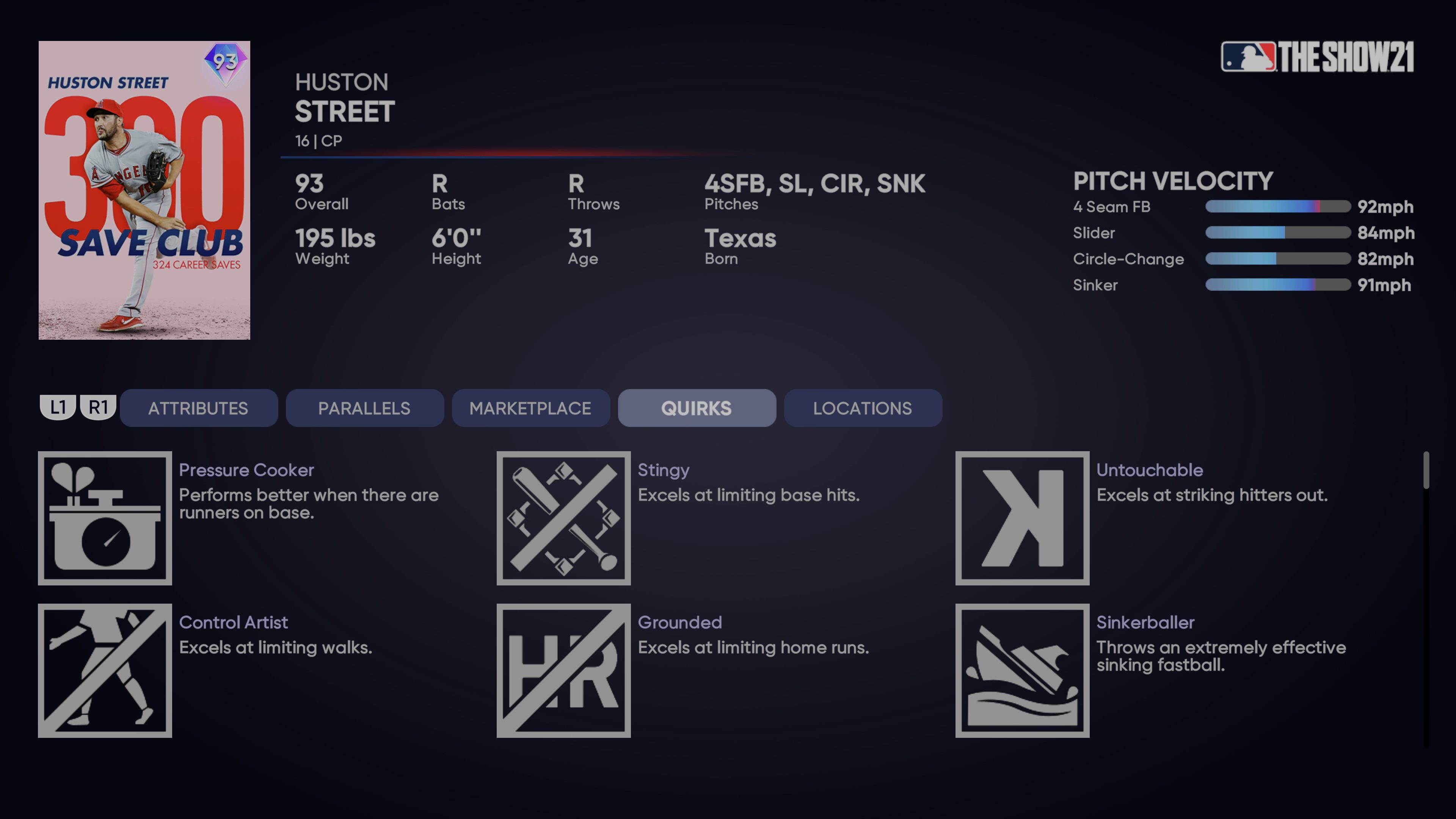 MLB The Show 21 - Run It Back Program_2021-10-01_15-47-33