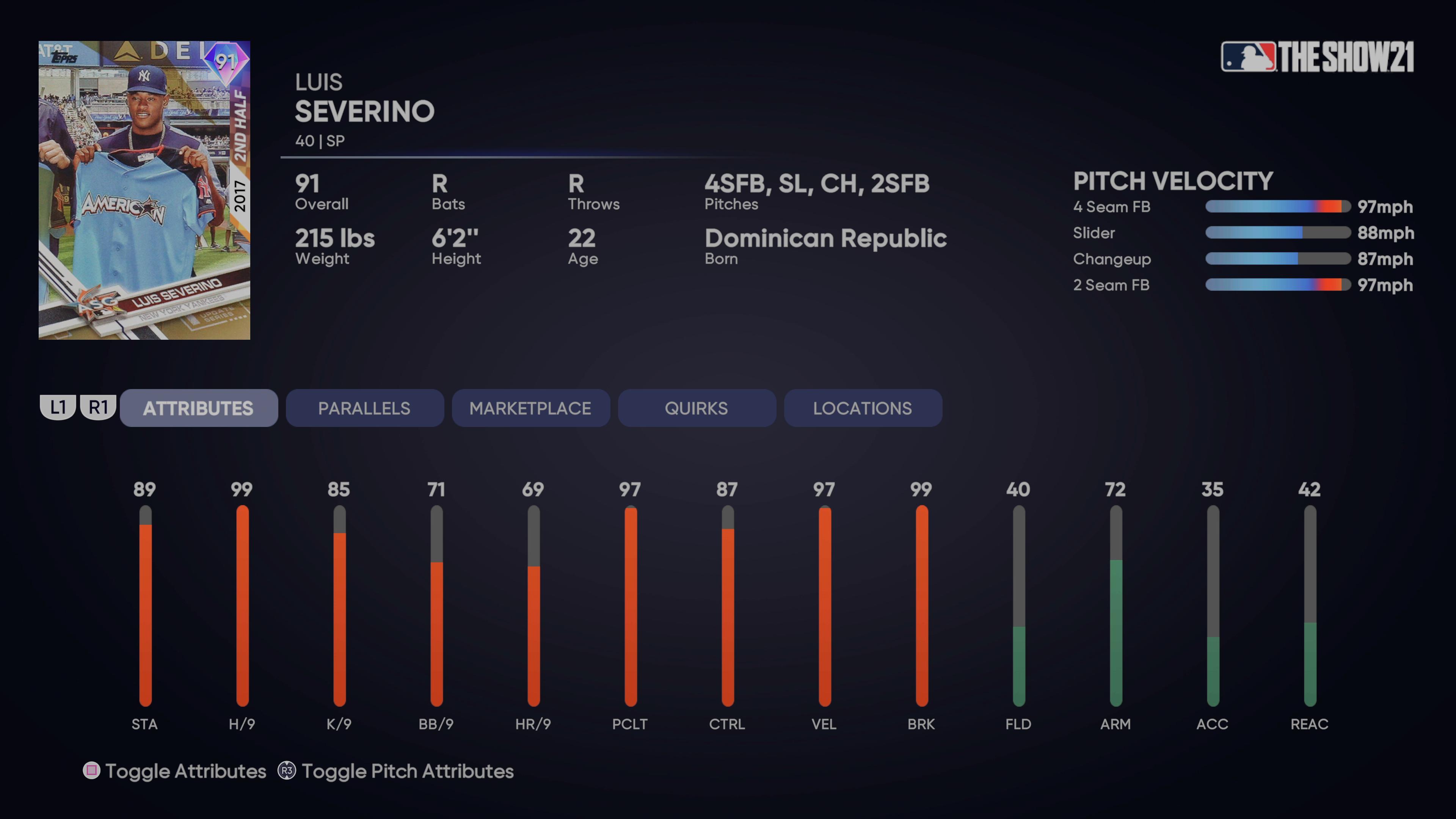 MLB The Show 21 - Run It Back Program_2021-10-01_15-47-39