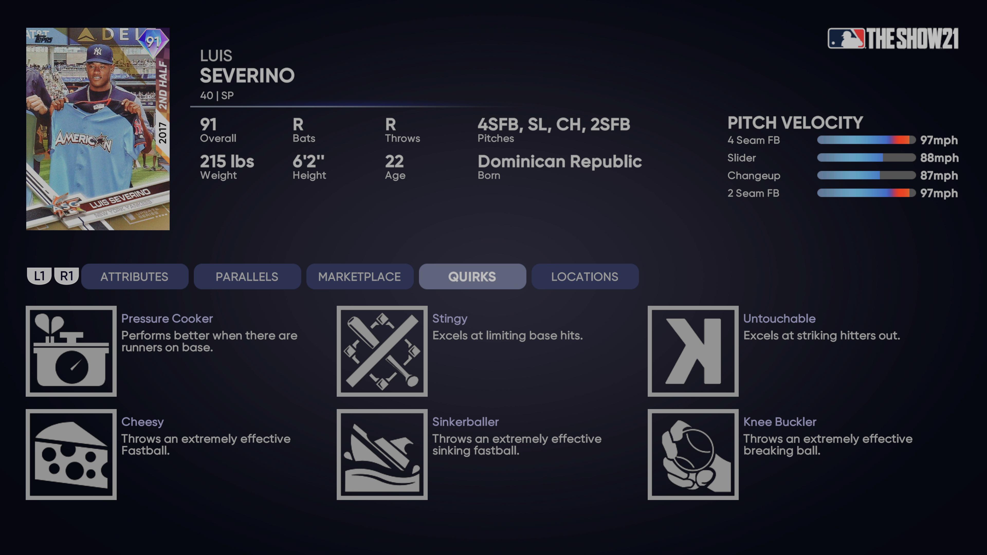 MLB The Show 21 - Run It Back Program_2021-10-01_15-47-42