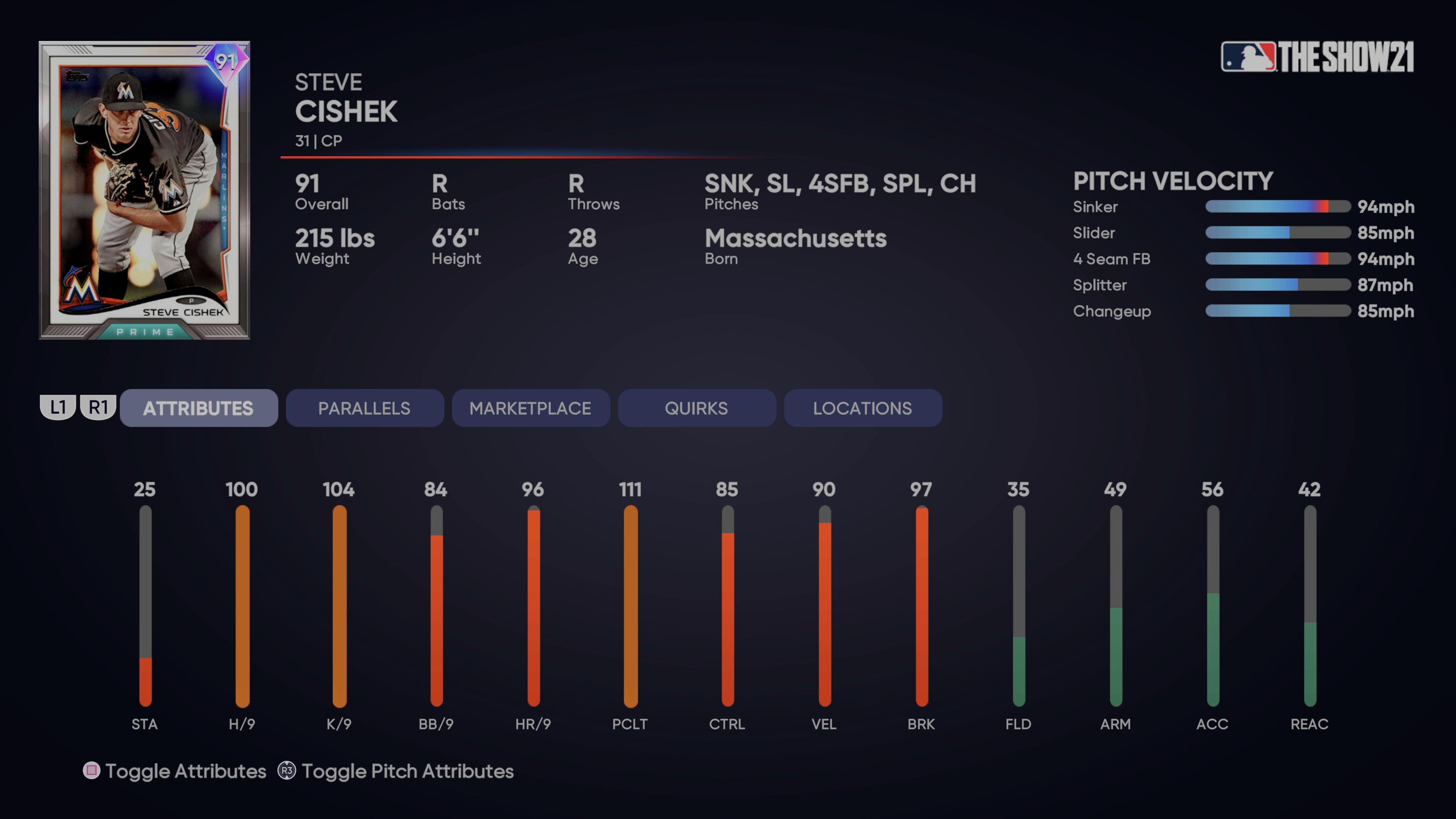 MLB The Show 21 - Run It Back Program_2021-10-01_15-47-46