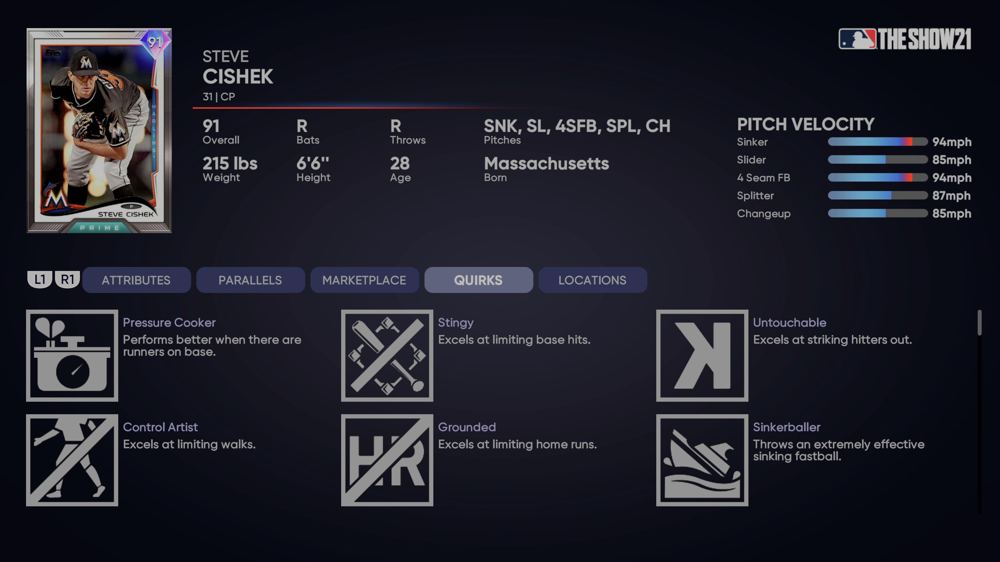 MLB The Show 21 - Run It Back Program_2021-10-01_15-47-51