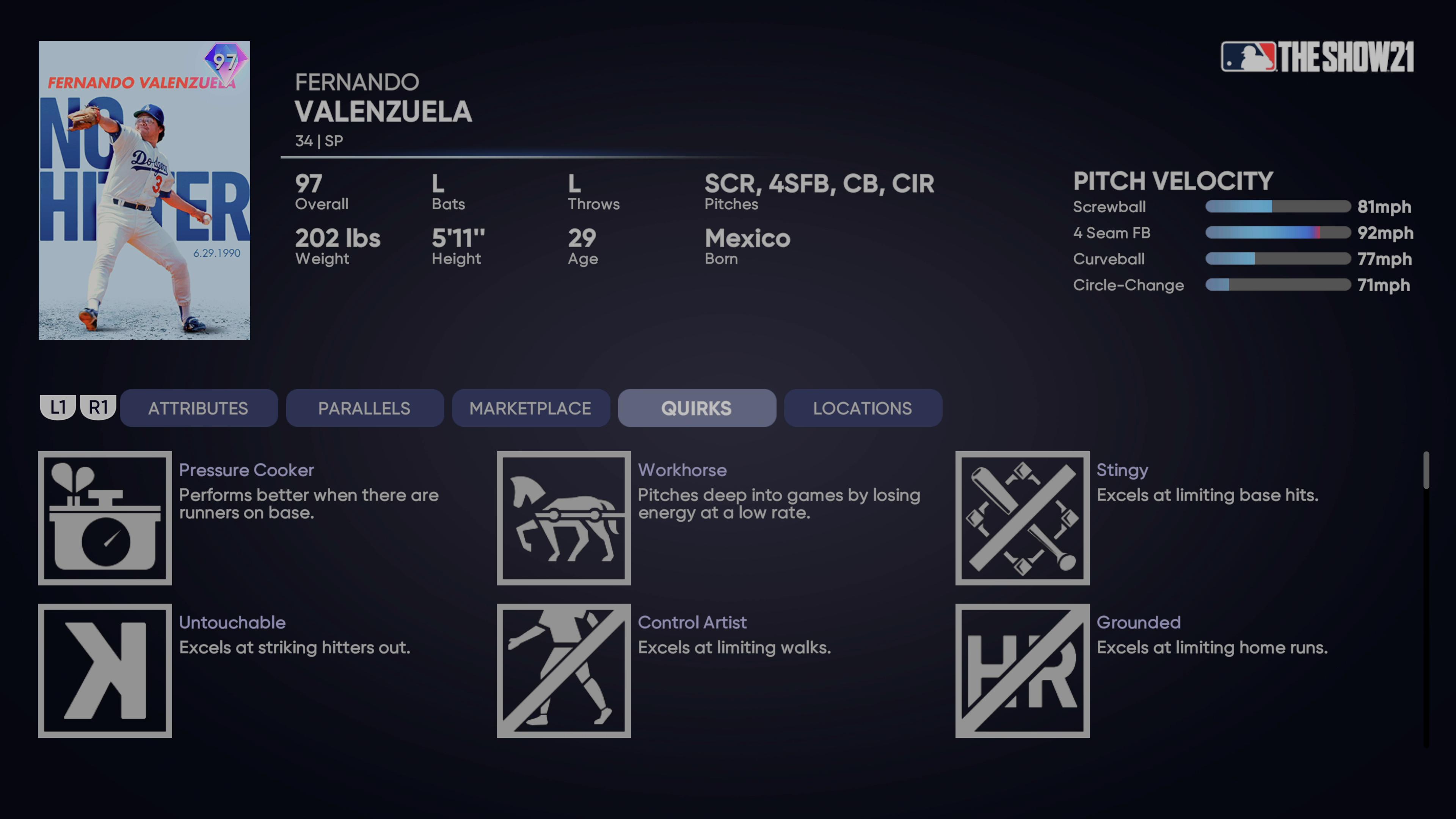 MLB The Show 21 - Run It Back Program_2021-10-01_15-48-14