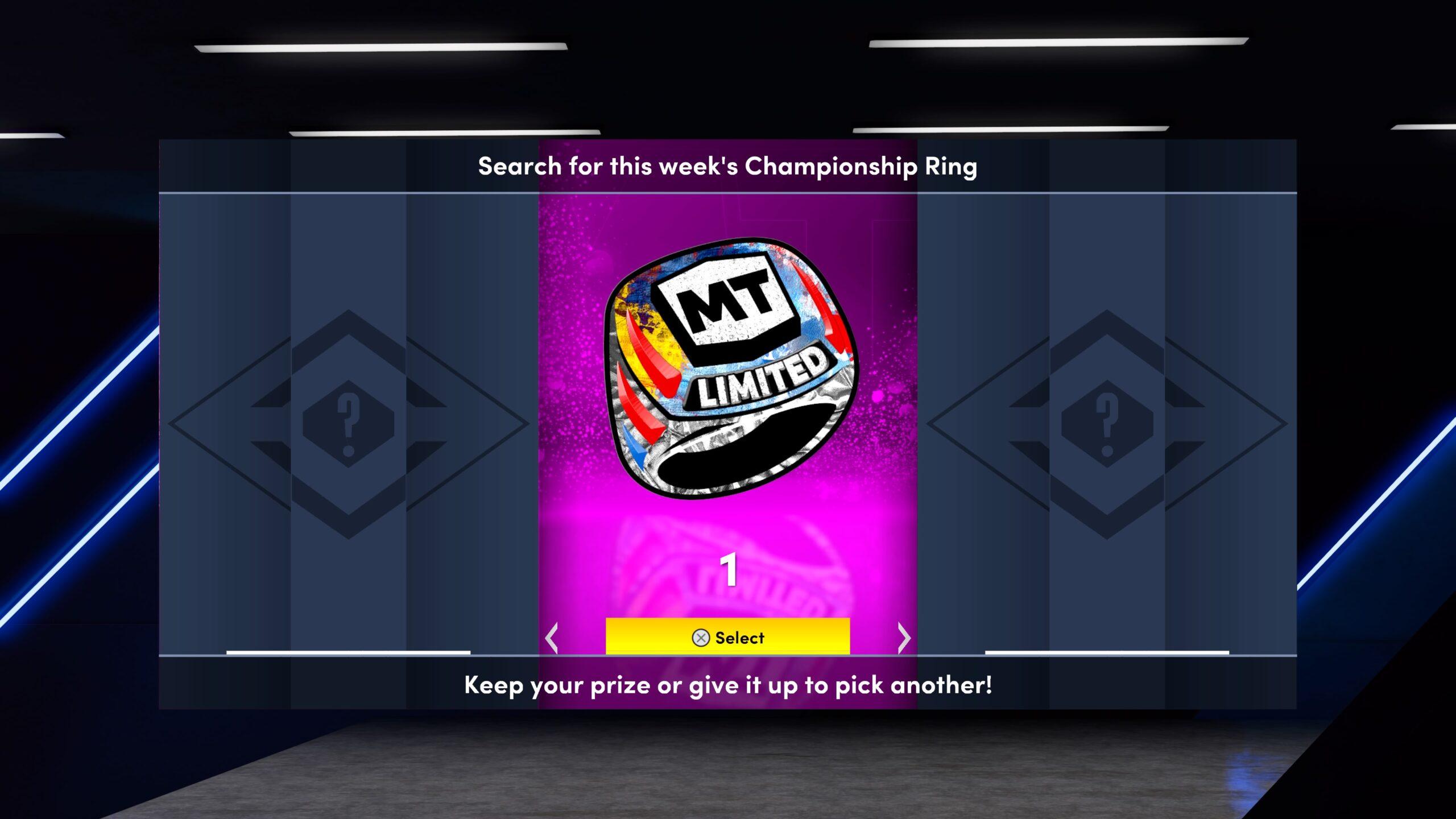 NBA 2K22_20210912030519