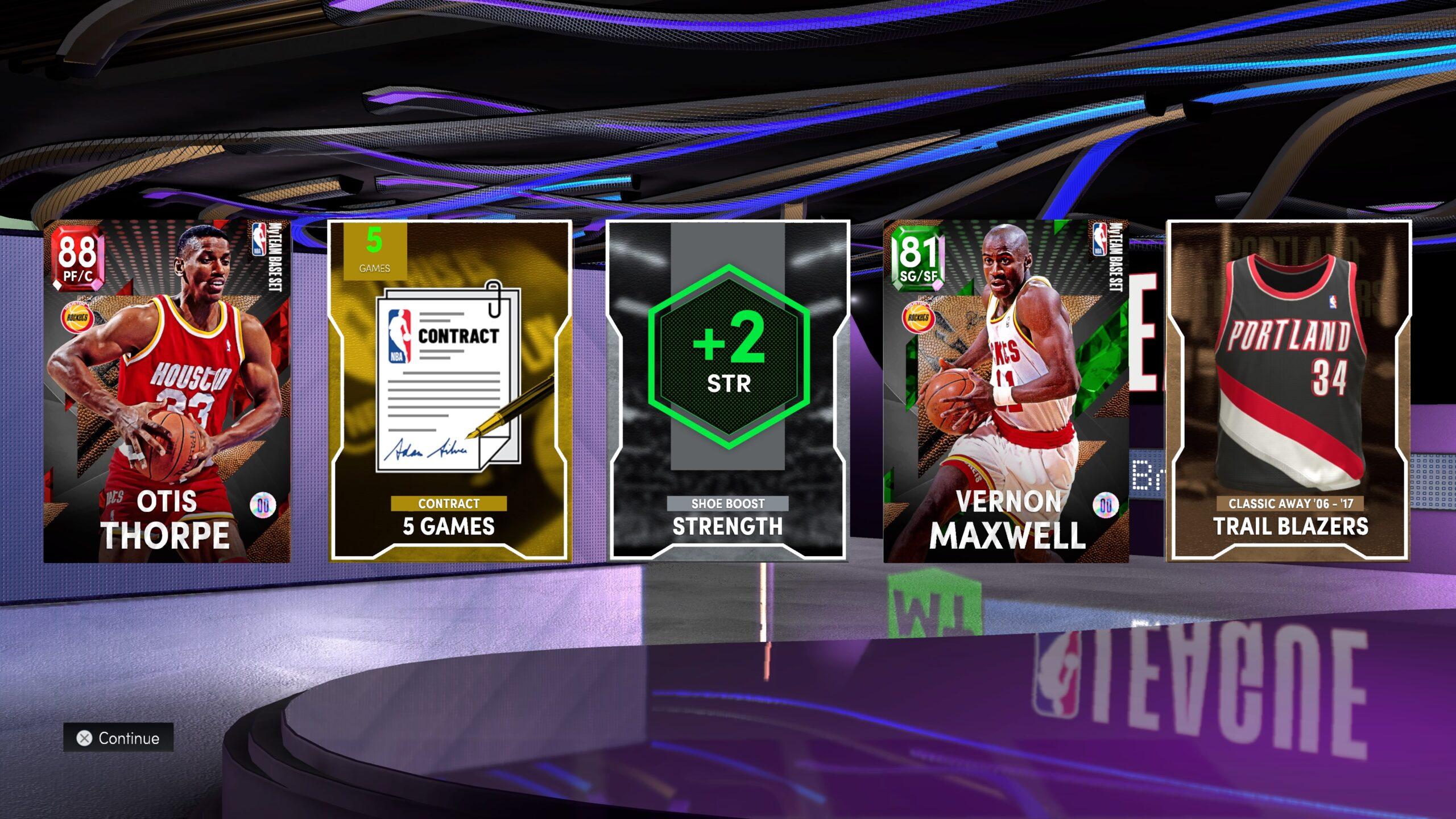 NBA 2K22_20210912225513