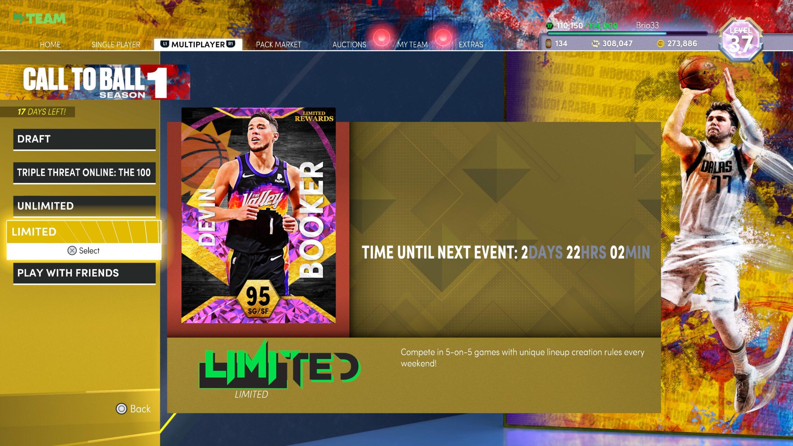 NBA 2K22_20211005115753