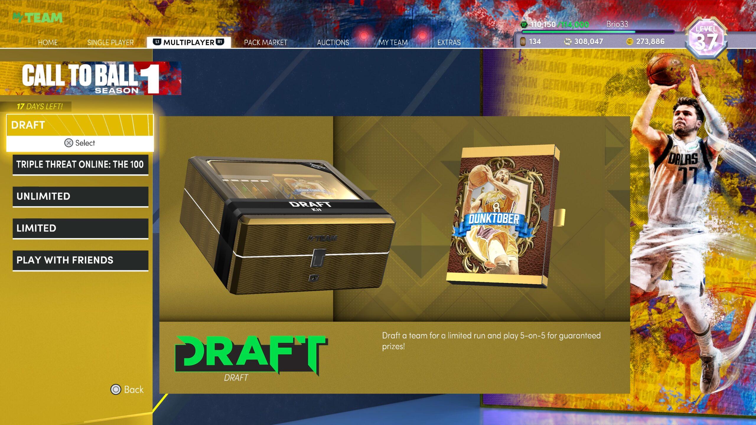 NBA 2K22_20211005115954