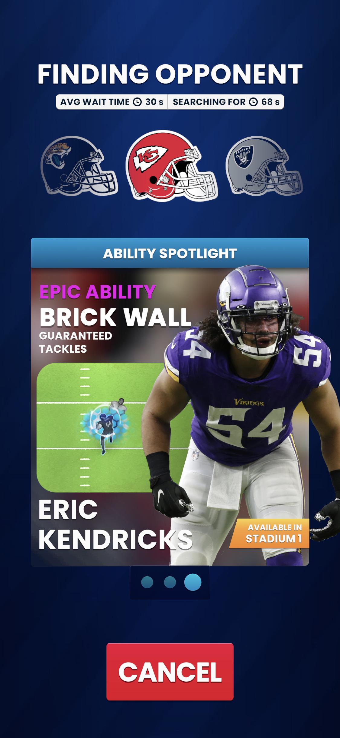 NFL-Clash-Player-Spotlight