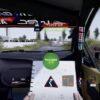 WRC 10 October