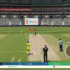 cricket 22 gameplay