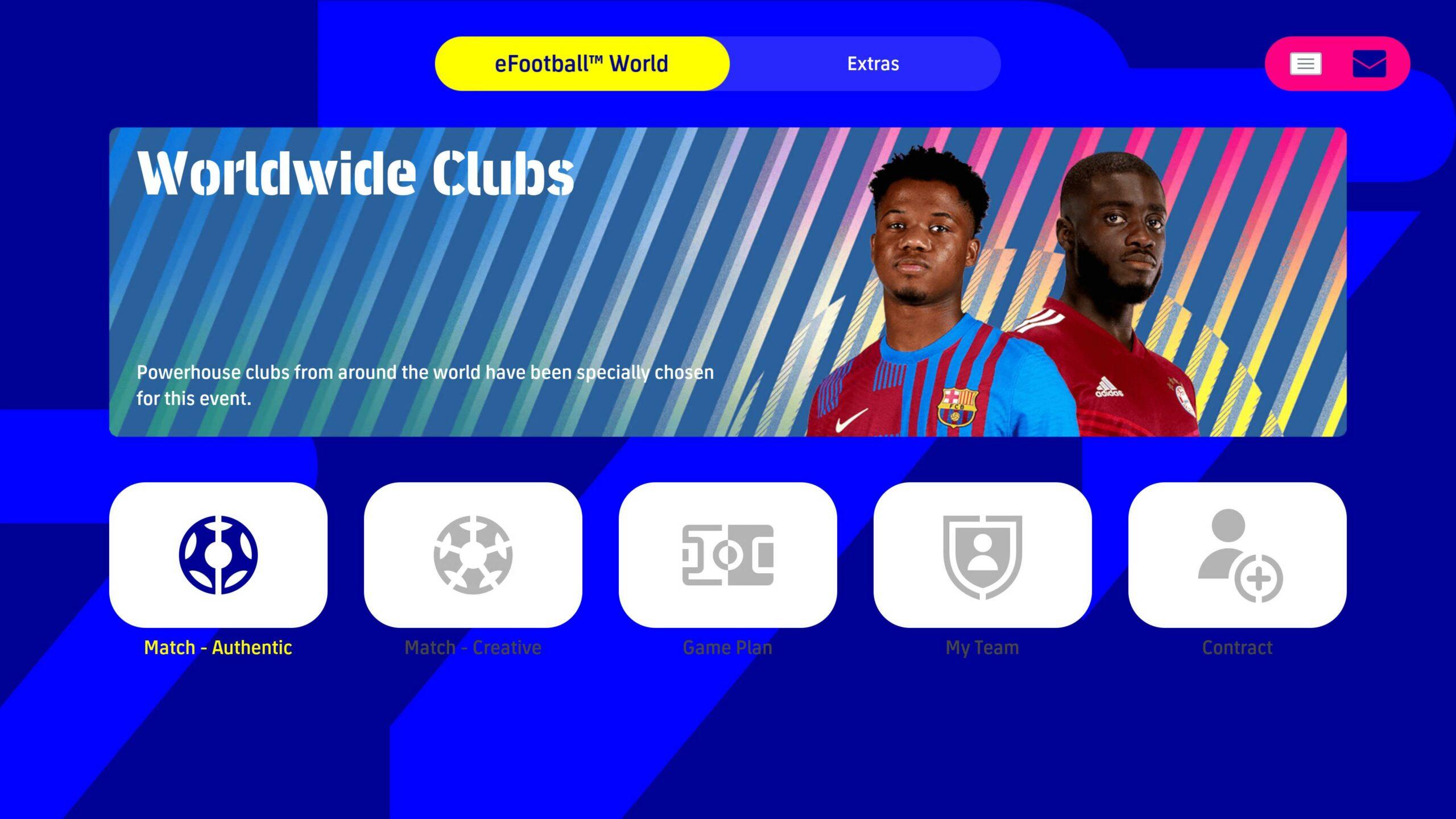 eFootball 2022_20210930192307