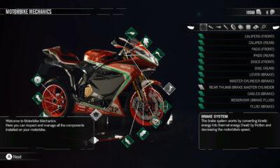 rims racing demo